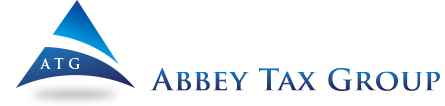 Abbey Tax Group